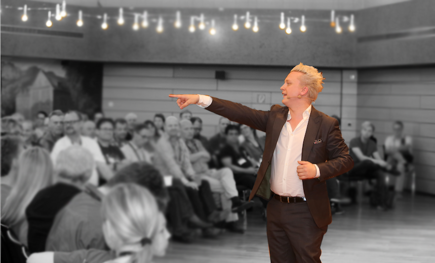 Ken-Dyne-Mentalism-Lecture
